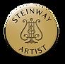SS_SA_logo_gold_frei.tif