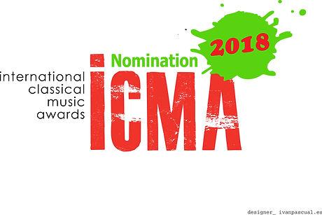 ICMA-Nomination-2018.jpg