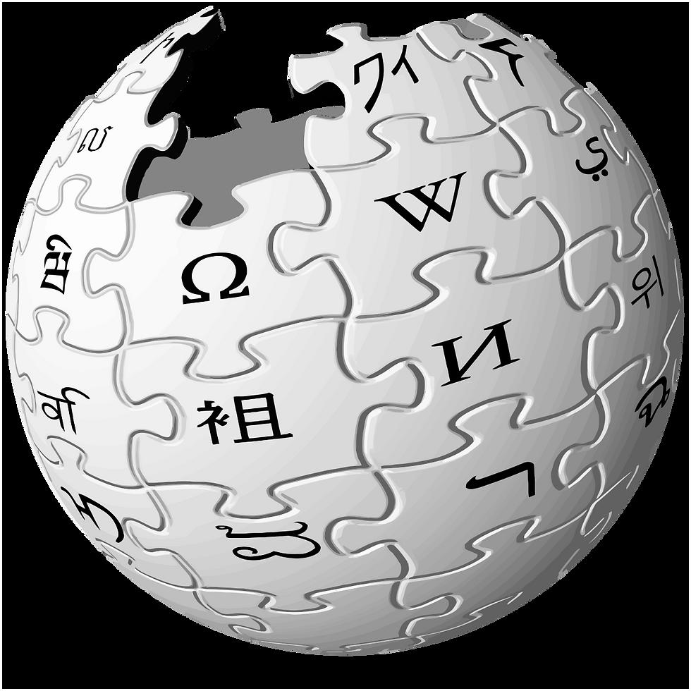 1250px-Wikipedia_logo_(svg).svg