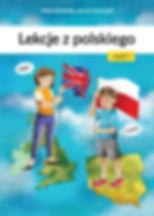 okladka_przod_15_08a (3)_edited.jpg