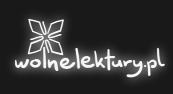 www.wolnelektury.pl  - Grażyna Salamon