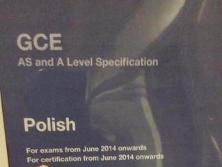 Jak przygotować się do tłumaczeń na egzaminie  Advanced Subsidiary Examination (AS-level) ? Maksi Ko