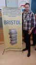 """Wrażenia z konferencji """"Bristolu"""" w... Opolu!"""