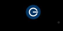 Genomenom.png