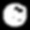 noun_Big data_1885793.png