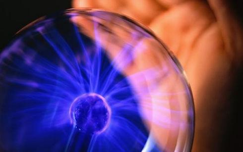 bioelectric.jpg