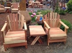 wood-furniture.jpg