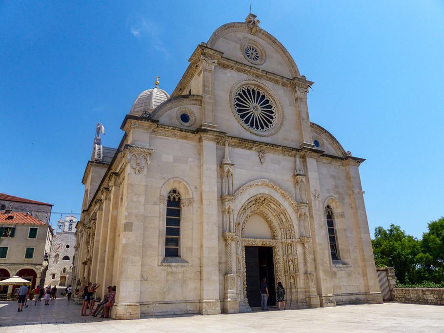 Sibenska katedrala.jpg