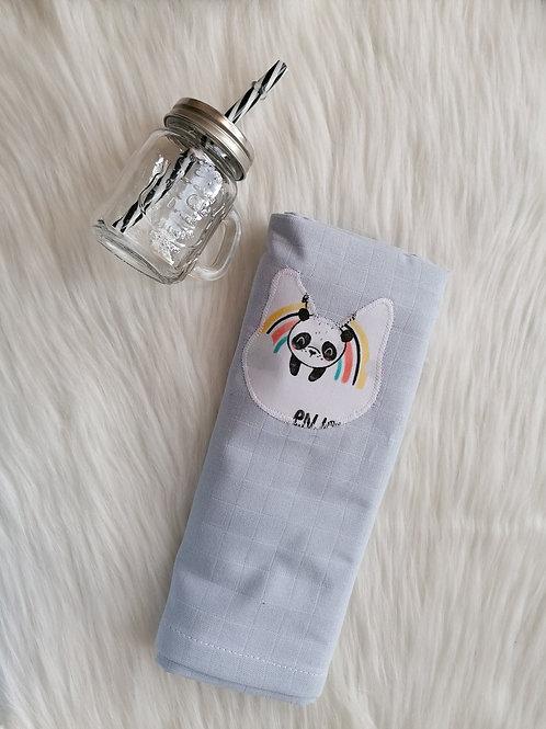 Lange Panda