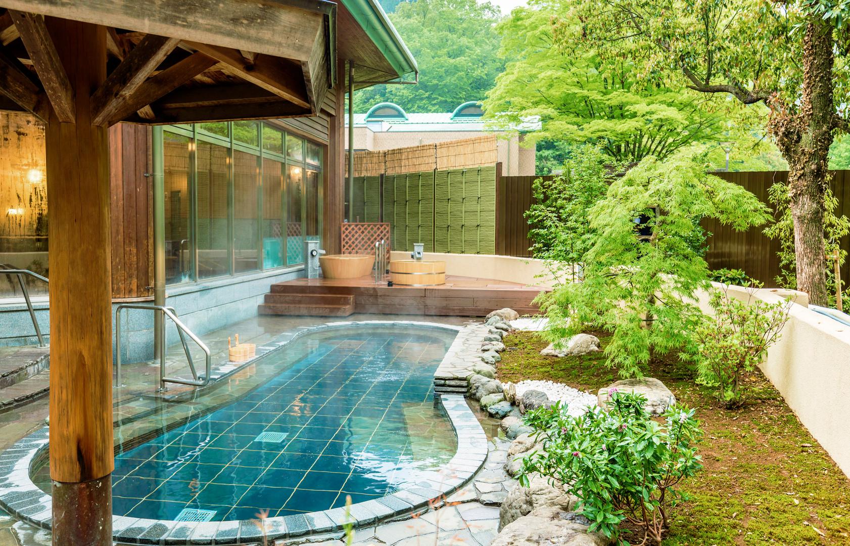 浴室(露天)_トンマナ.jpg