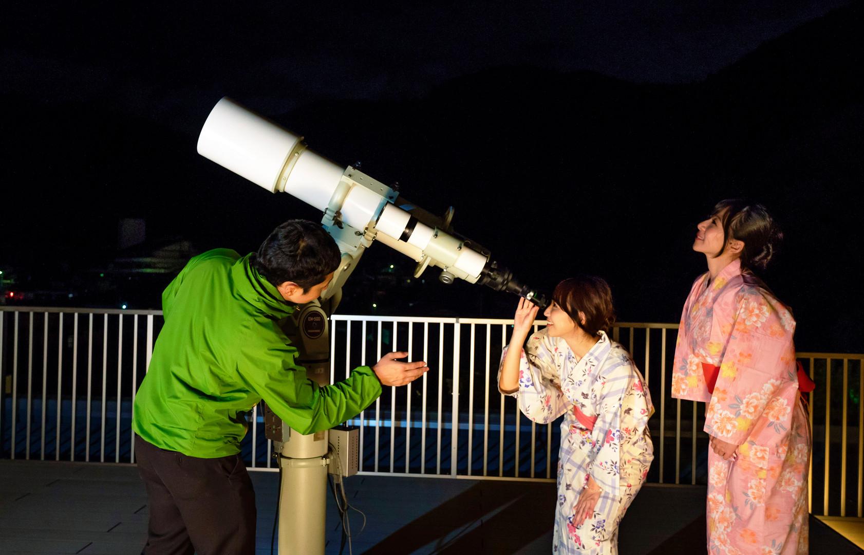 星空観察_トンマナ.jpg