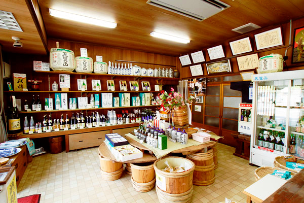 shop-tennai_トンマナ.jpg