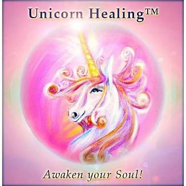 unicorn healing logo.png