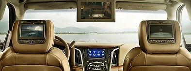CAR VIDEO.jpg