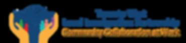 TWLIP logo.png