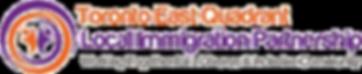 TEQ LIP logo.png