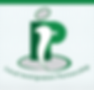 TNLIP Logo.png