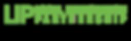TSLIP logo.png