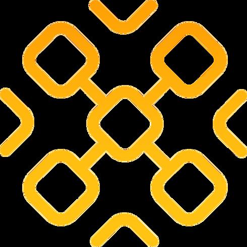 ConnecteData logo alpha.png