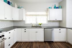 8__kitchen3_EMD2016-667_highres.jpg