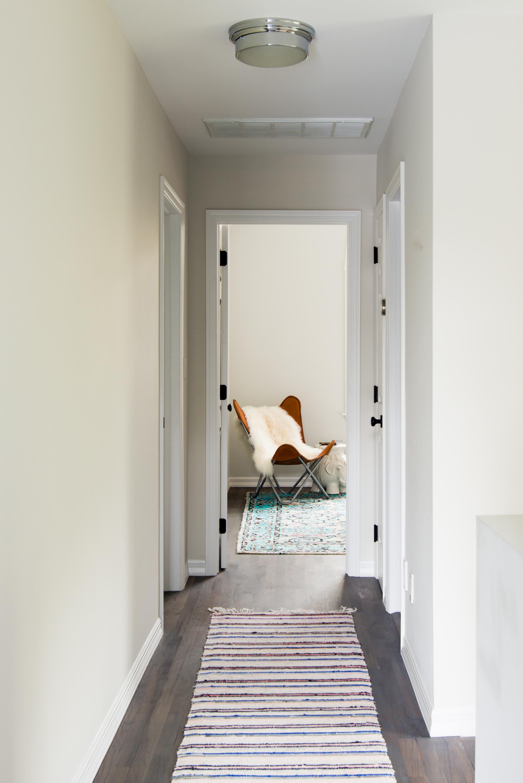 22__Upstairs Hallway_EMD Jagger Lane.jpg