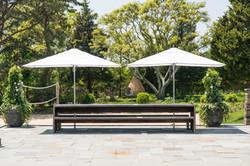 15__outdoor table1_EMD_AMAGAN-87_highres.jpg