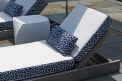 14__outdoor chairs3_EMD_AMAGAN-13_highres.jpg
