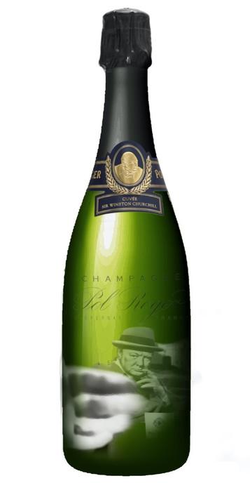 Label-pol roger-champagne-churchill-favorite-drink-competition-adriano-piccinini.jpg