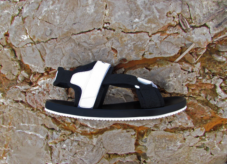 FTWFW Sandals