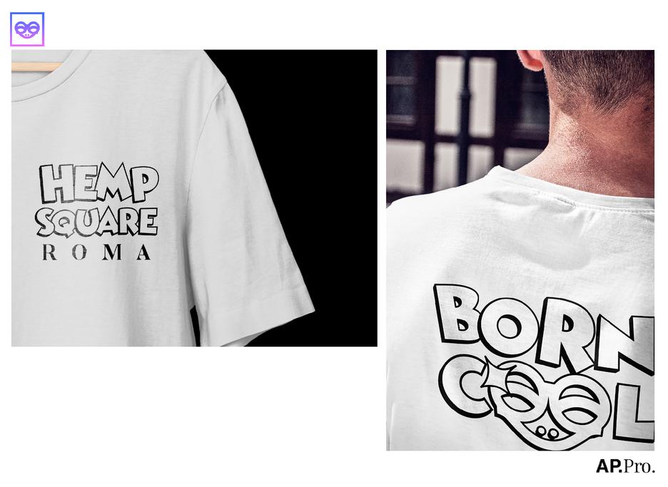 tshirt-urban-stile-erba-legale-roma-hempsquare-adriano-piccinini.png