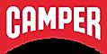 Camper-logo.jpg