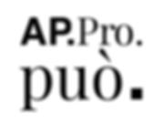 ap-prp.png