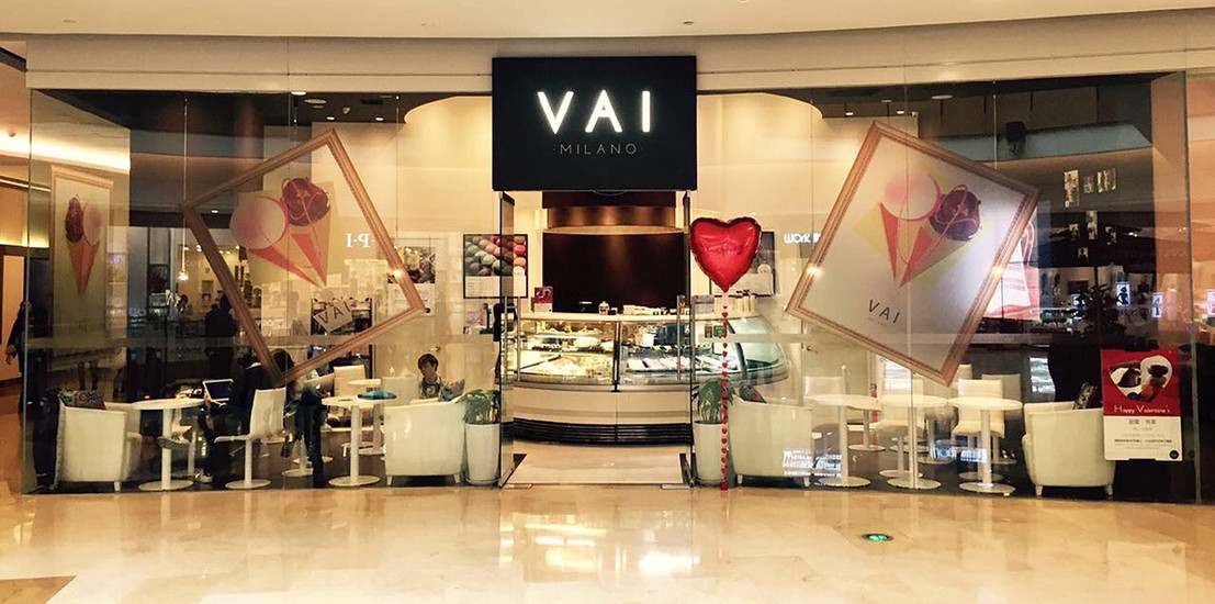 vai-milano-our-story-feature-image1332.j