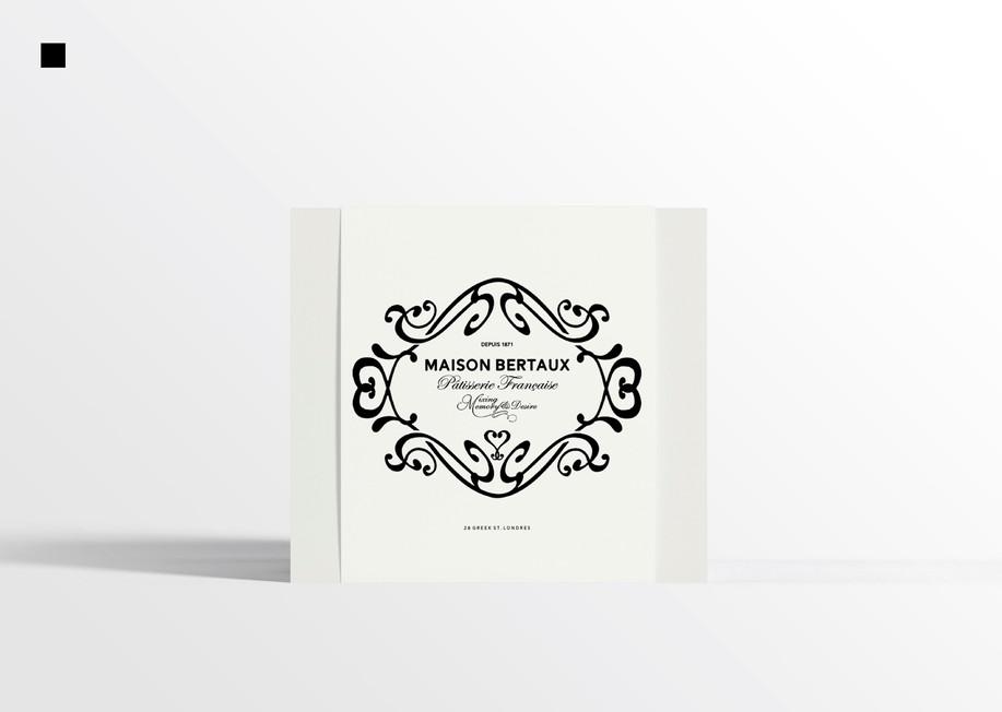 box-maison-bertaux-london-patisserie-francaise-oldest-pastryshop-adriano-piccinini.jpg
