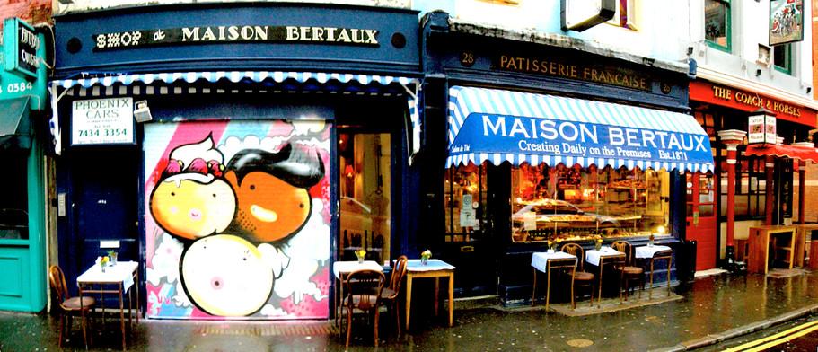 MaisonBertauxPatisserie(London) copy.jpg