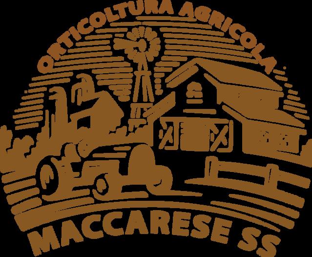 LOGO-MAGLIA agricola.png