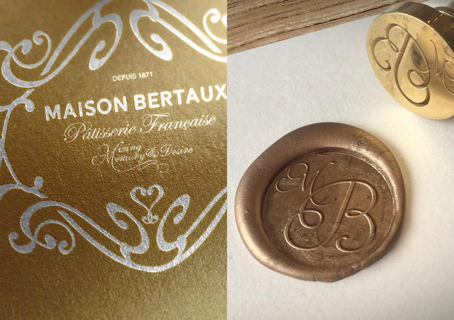 logo-wax-maison-bertaux-london-patisserie-francaise-adriano-piccinini.jpg