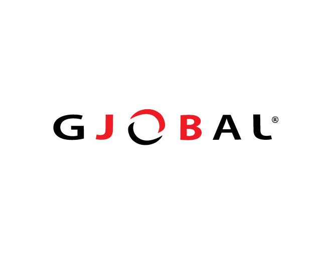 Global Job Logo