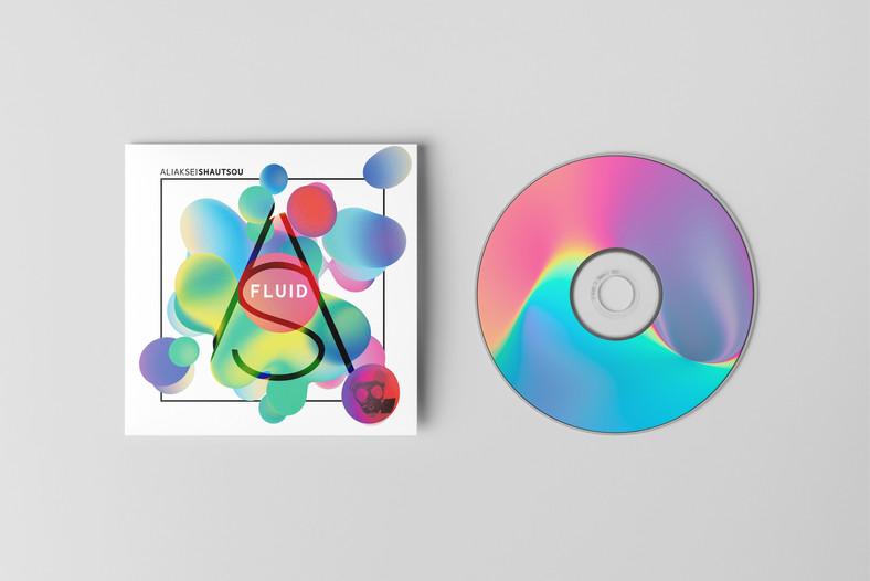 Aliaksei-shoutsou-cd-label-album-house-copertina-adriano-piccinini.jpg