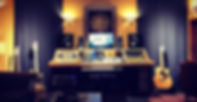 Fort Worth Sound Recording Studios