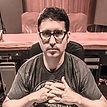 Bart Rose, Award-Winning Record Producer, Engineer, Mixer