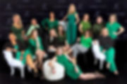 2019 Group Shot - Emily edit SMALLER (1
