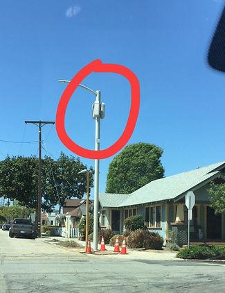 ART 5G antenne straatlamp VS.jpg