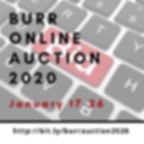 Burr Online Auction 2020.png