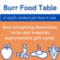 Burr Food Table (1).png