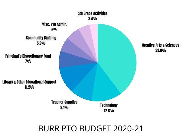 BURR PTO BUDGET 2020-21.jpg
