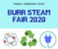 BURR STEAM FAir 2020.png