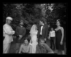 04_Summer Wedding, Olomouc_2010