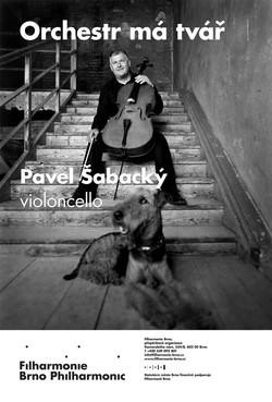 Filharmonie_Brno-9 kopie