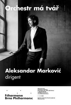 Filharmonie_Brno-8 kopie